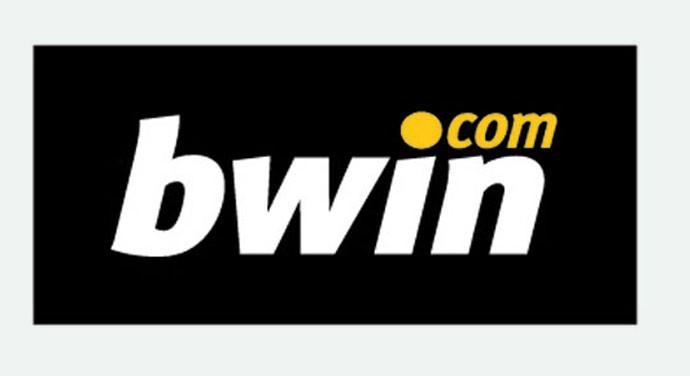 Promocion bwin | Dos entradas para el Mallorca vs Real Madrid