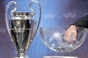 Sorteo-Champions-League-octavos-2013-2014