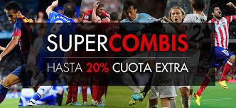 supercombis-sportium