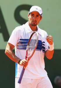 Daniel-Muñoz-De-La-Nava