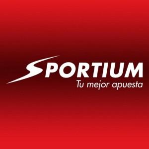 sportium-es