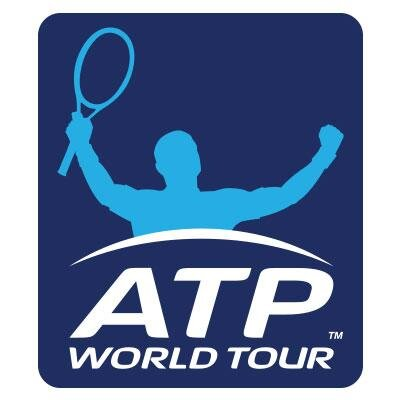 ATP-World-Tour