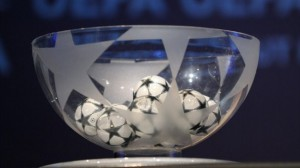 pelotas-sorteo-champions-league-rf_554857