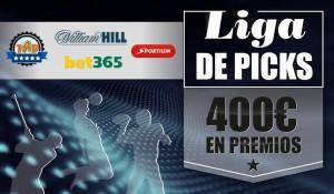 liga-de-picks-1024x597