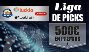 Liga-Picks-500