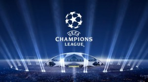 Champions logo todoapuestas