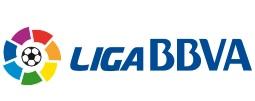 Apuesta fútbol Liga española (BBVA) - Malaga vs Villareal