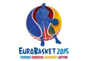 Apuesta Baloncesto - EuroBasket 2015 España vs Grecia