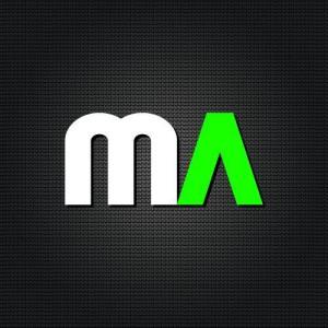 Miramiapuesta.com logo twitter