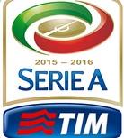Roma - Sassuolo--> Sassuolo +1