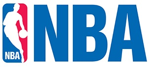 Denver Nuggets vs Minnesota Timberwolves.