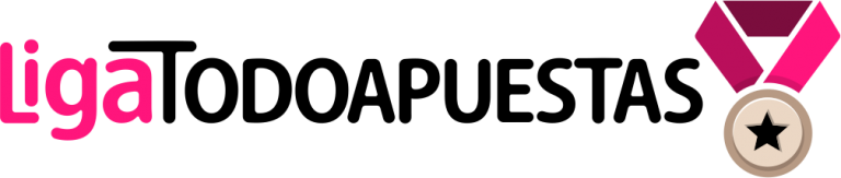 ligatodoapuestaswanabet-768x163