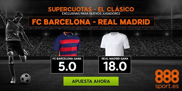 clasico-888sport