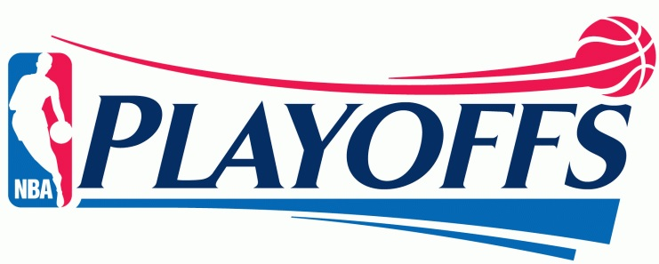 NBA Playoffs 2016
