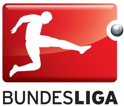 Borussia Monchengladbach - Bayern Munich--> Bayern Munich