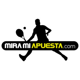 Apuesta para la final de Capitala World Tennis Championship 2010
