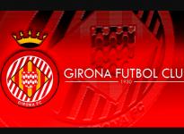 PICK #1 Girona vs Brighton