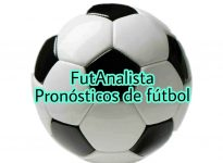 Athletic Club v Real Sociedad