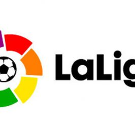 Real Madrid vs Leganes–> Leganes Over 2,5 Saques de Esquina