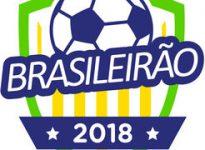 Sao Paulo-Internacional — Serie A 🇧🇷