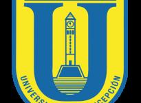 D. Puerto Montt - Universidad de Concepción (live)