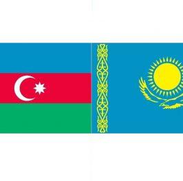Kazajistán-Azerbayán empate no válida