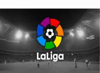 Alaves - Athletic--> Athletic DNB #LaLiga