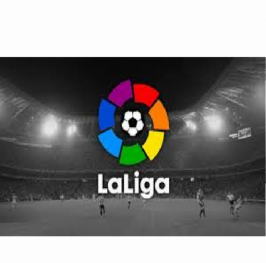 Alaves – Athletic–> Athletic DNB #LaLiga