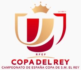 Betis – Valencia–> Valencia DNB